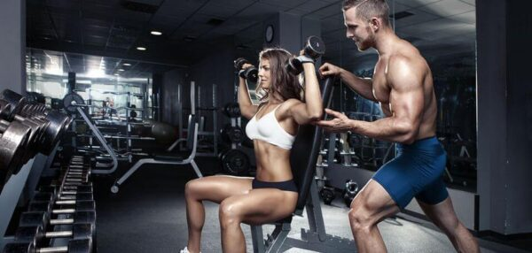 Основополагающие принципы круговой тренировки