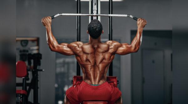 Особенности индивидуальной программы для тренировки спины
