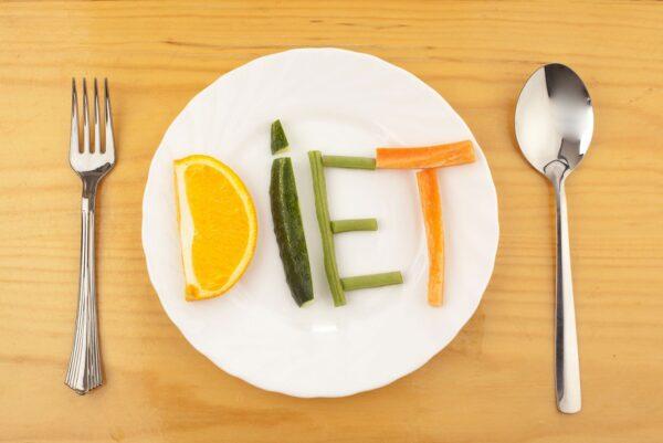 Самые эффективные диеты. Краткий обзор