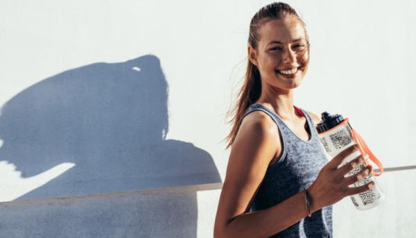 Коллаген – эликсир молодости для кожи, суставов и связок