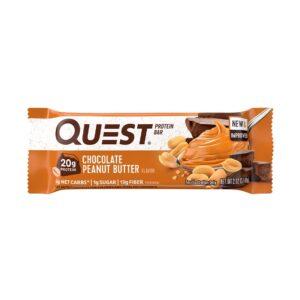 Quest Bar 1 шт